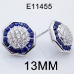 ESC11455