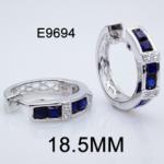 ESC9694